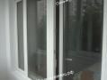 Dver balkon a 05s