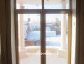 dver vhod 04-1