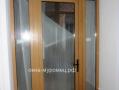 dver vhod 05-1
