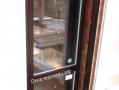 dver vhod 11-1