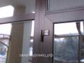 dver vhod 13-1