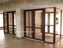 dver vhod 23-1
