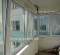 Balkon i-155 02s