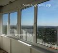Balkon i-155 03s