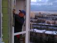 Balkon 02-1s