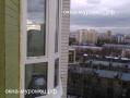 Balkon 02-2s