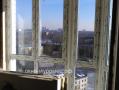 Balkon 02-3s