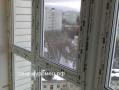 Balkon 02-4s