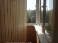 Balkon d 02s