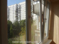 Balkon d 03s