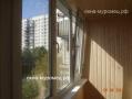 Balkon d 05s