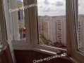 Balkon1-01