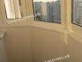 Balkon1-02