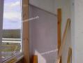 Balkon1-03