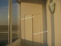Balkon1-04