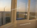 Balkon1-05