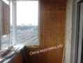 Balkon2-03