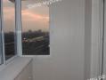 Balkon2-04