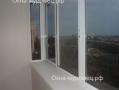 Balkon2-05