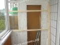 Balkon3-01