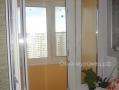Balkon4-09