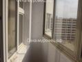 Balkon5-02