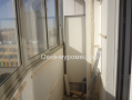 Balkon5-03