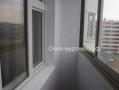 Balkon5-05