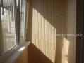 Balkon7-04