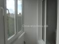 Balkon8-02