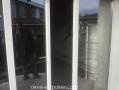 Dveri Portal a-02s