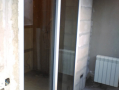 Slidors dver 01s