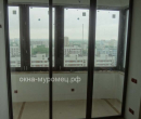 dver slidors a01s