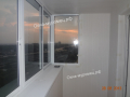Okna al 01