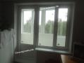 Okna 15