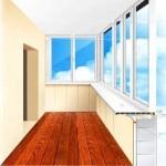 balkon otdelka 011