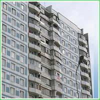 Цены на пластиковые окна по серии дома окна илья муромец.