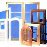 okno d-4