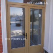 dver vhod 01-1