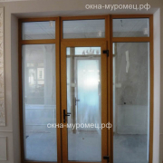 dver vhod 02-1
