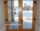 dver vhod 03-1