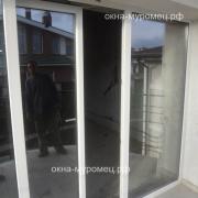 dver vhod 08-1