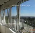 Balkon i-155 01s