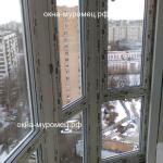Balkon 02-5s