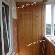 Balkon2-01