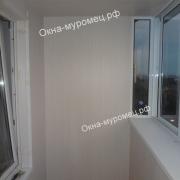 Balkon2-02