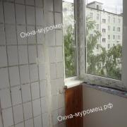 Balkon3-03
