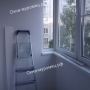 Balkon3-04
