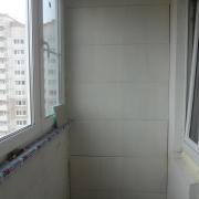 Balkon4-01