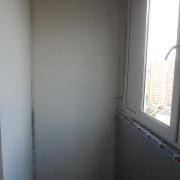 Balkon4-03